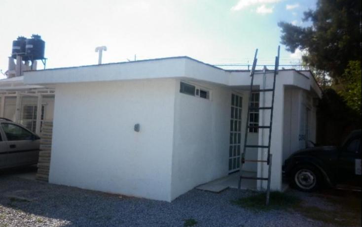 Foto de terreno habitacional en venta en prol cuayantla 22, san diego, san andrés cholula, puebla, 396495 no 09