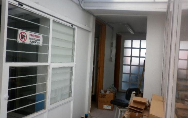 Foto de terreno habitacional en venta en prol cuayantla 22, san diego, san andrés cholula, puebla, 396495 no 11