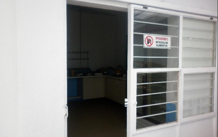 Foto de terreno habitacional en venta en prol cuayantla 22, san diego, san andrés cholula, puebla, 396495 no 12