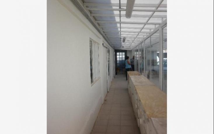 Foto de terreno habitacional en venta en prol cuayantla 22, san diego, san andrés cholula, puebla, 396495 no 18