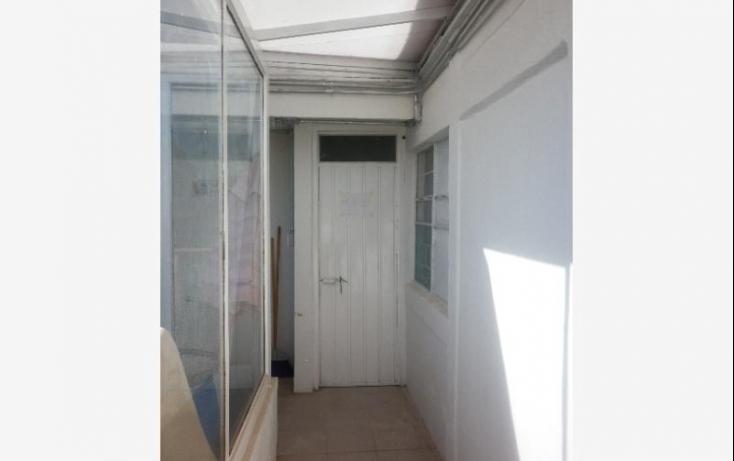 Foto de terreno habitacional en venta en prol cuayantla 22, san diego, san andrés cholula, puebla, 396495 no 19