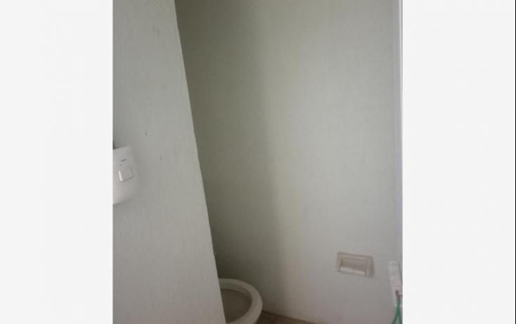 Foto de terreno habitacional en venta en prol cuayantla 22, san diego, san andrés cholula, puebla, 396495 no 21