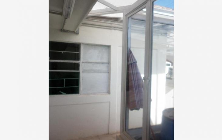 Foto de terreno habitacional en venta en prol cuayantla 22, san diego, san andrés cholula, puebla, 396495 no 22