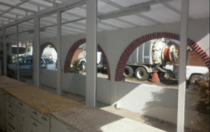 Foto de terreno habitacional en venta en prol cuayantla 22, san diego, san andrés cholula, puebla, 396495 no 23