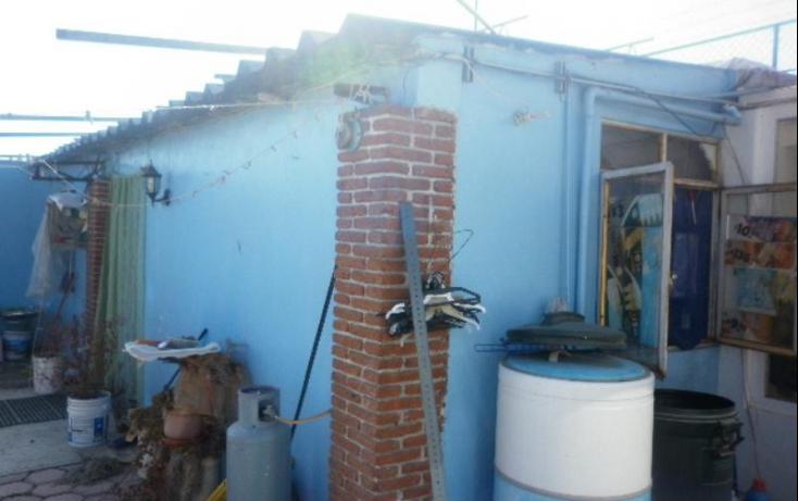 Foto de terreno habitacional en venta en prol cuayantla 22, san diego, san andrés cholula, puebla, 396495 no 24