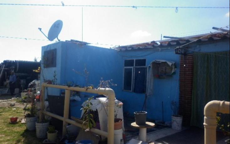 Foto de terreno habitacional en venta en prol cuayantla 22, san diego, san andrés cholula, puebla, 396495 no 25