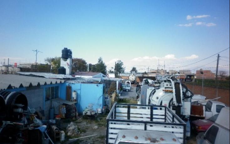 Foto de terreno habitacional en venta en prol cuayantla 22, san diego, san andrés cholula, puebla, 396495 no 28