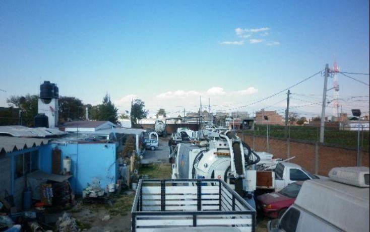 Foto de terreno habitacional en venta en prol cuayantla 22, san diego, san andrés cholula, puebla, 396495 no 30