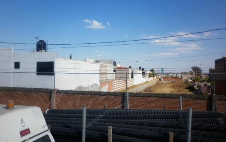 Foto de terreno habitacional en venta en prol cuayantla 22, san diego, san andrés cholula, puebla, 396495 no 31