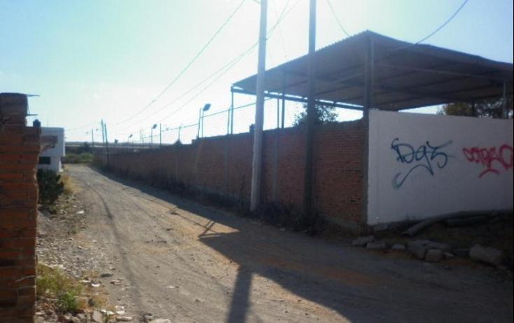 Foto de terreno habitacional en venta en prol cuayantla 22, san diego, san andrés cholula, puebla, 396495 no 33