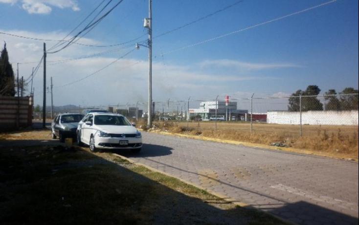 Foto de terreno habitacional en venta en prol cuayantla 22, san diego, san andrés cholula, puebla, 396495 no 36