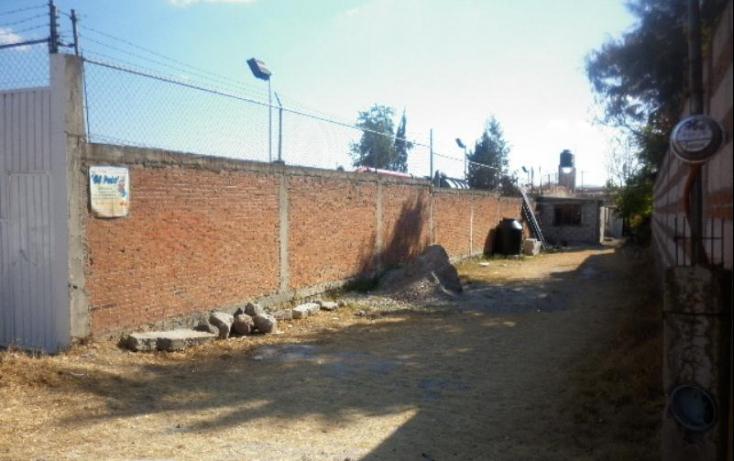 Foto de terreno habitacional en venta en prol cuayantla 22, san diego, san andrés cholula, puebla, 396495 no 38
