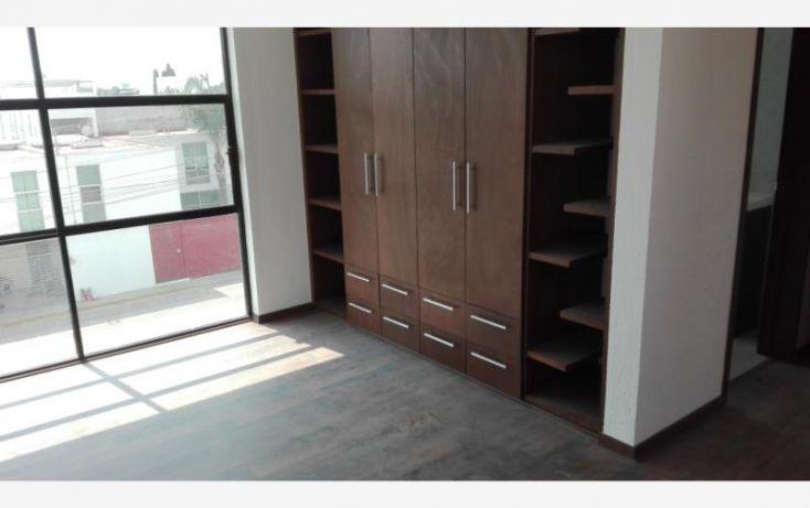Foto de casa en venta en prol de la 18 oriente 3, el barreal, san andrés cholula, puebla, 1686374 no 02