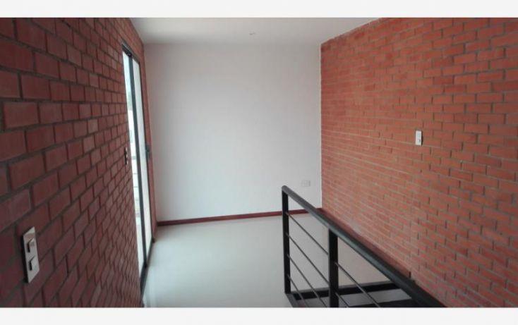 Foto de casa en venta en prol de la 18 oriente 3, el barreal, san andrés cholula, puebla, 1686374 no 04
