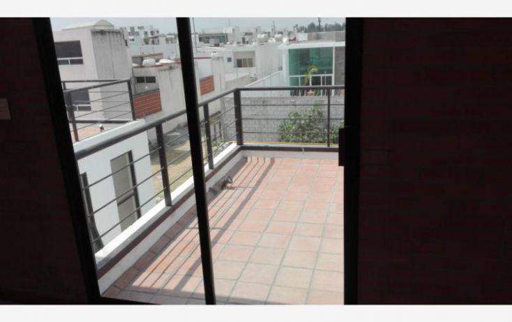 Foto de casa en venta en prol de la 18 oriente 3, el barreal, san andrés cholula, puebla, 1686374 no 05