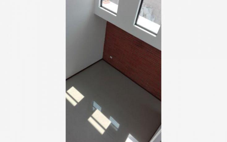 Foto de casa en venta en prol de la 18 oriente 3, el barreal, san andrés cholula, puebla, 1686374 no 07