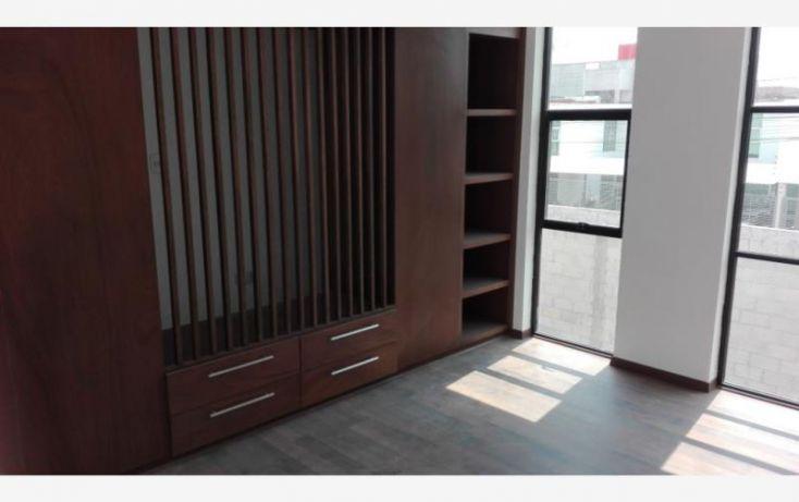 Foto de casa en venta en prol de la 18 oriente 3, el barreal, san andrés cholula, puebla, 1686374 no 08
