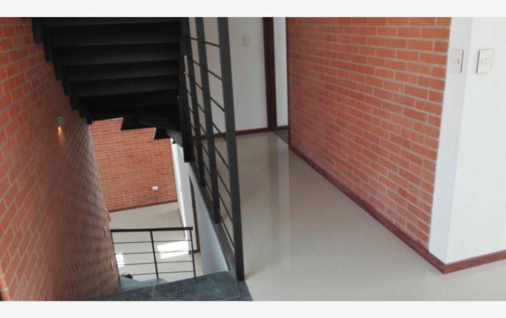Foto de casa en venta en prol de la 18 oriente 3, el barreal, san andrés cholula, puebla, 1686374 no 11
