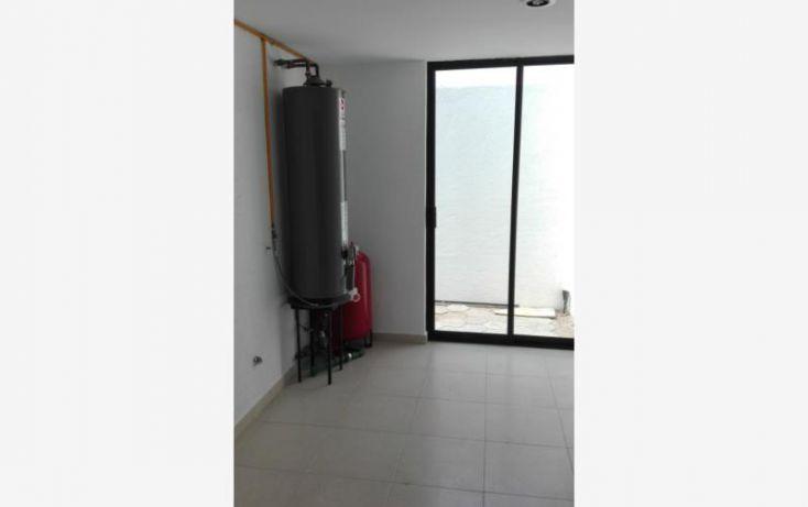 Foto de casa en venta en prol de la 18 oriente 3, el barreal, san andrés cholula, puebla, 1686374 no 16