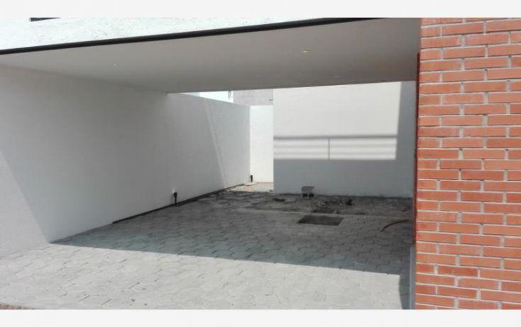 Foto de casa en venta en prol de la 18 oriente 3, el barreal, san andrés cholula, puebla, 1686374 no 19