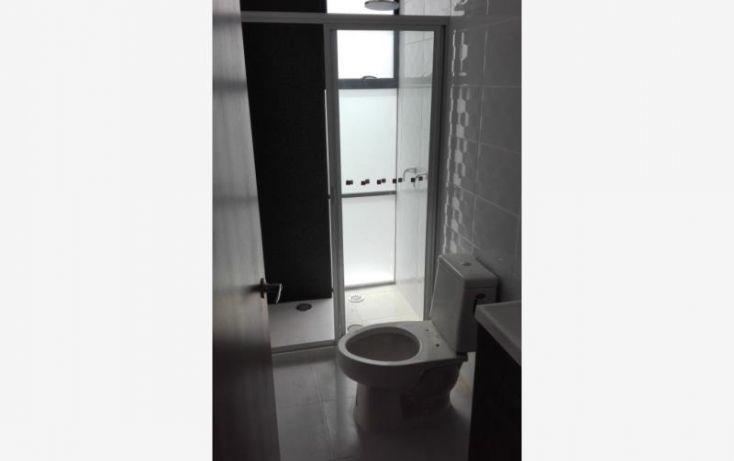 Foto de casa en venta en prol de la 18 oriente 3, el barreal, san andrés cholula, puebla, 1686374 no 20