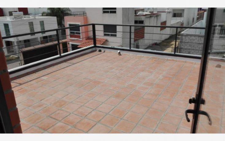Foto de casa en venta en prol de la 18 oriente 3, el barreal, san andrés cholula, puebla, 1686374 no 21