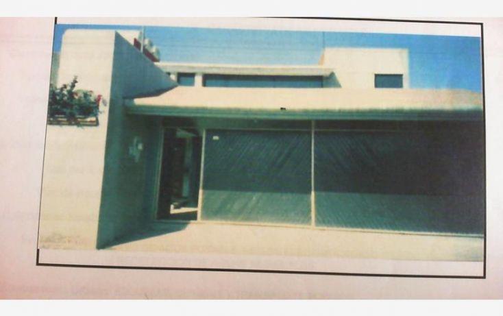 Foto de casa en venta en prol de la priv 16 b sur 10309, 3ra ampliación guadalupe hidalgo, puebla, puebla, 1806220 no 01