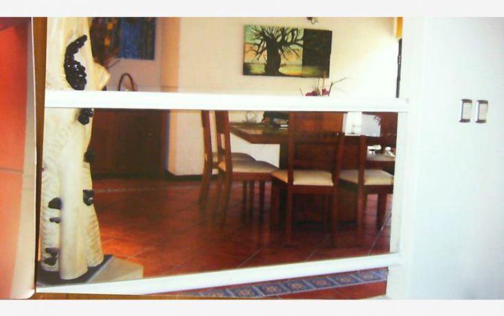 Foto de casa en venta en prol de la priv 16 b sur 10309, 3ra ampliación guadalupe hidalgo, puebla, puebla, 1806220 no 03
