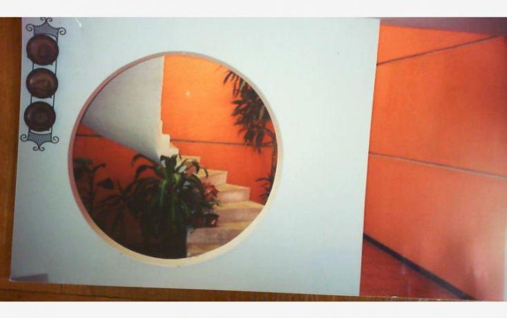 Foto de casa en venta en prol de la priv 16 b sur 10309, 3ra ampliación guadalupe hidalgo, puebla, puebla, 1806220 no 04