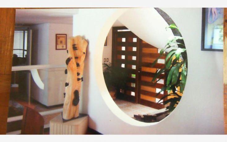 Foto de casa en venta en prol de la priv 16 b sur 10309, 3ra ampliación guadalupe hidalgo, puebla, puebla, 1806220 no 05