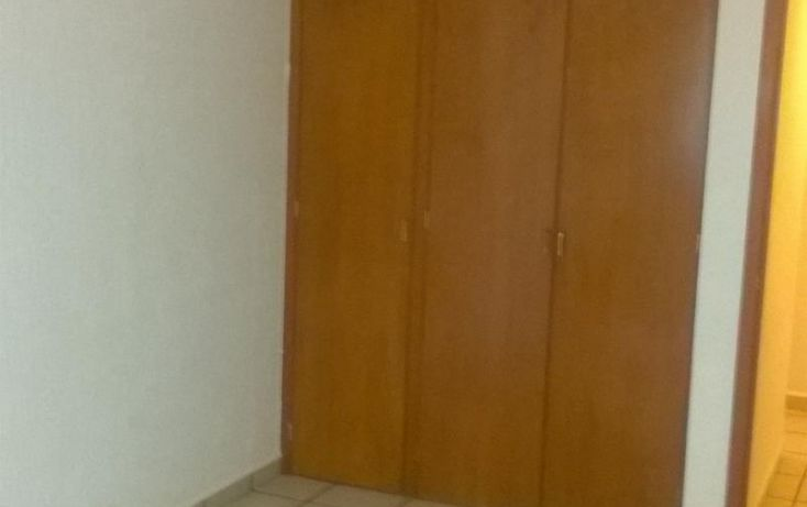 Foto de departamento en venta en prol estatuto juridico, tangamanga, san luis potosí, san luis potosí, 1033271 no 05