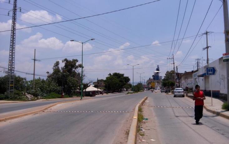 Foto de terreno comercial en venta en prol gobernador curiel 612 aprox, el refugio, san pedro tlaquepaque, jalisco, 896671 no 01
