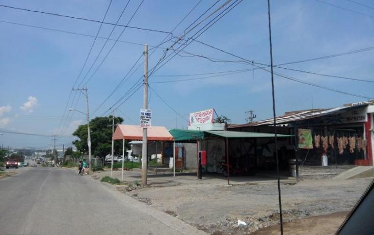 Foto de terreno comercial en venta en prol gobernador curiel 612 aprox, el refugio, san pedro tlaquepaque, jalisco, 896671 no 03
