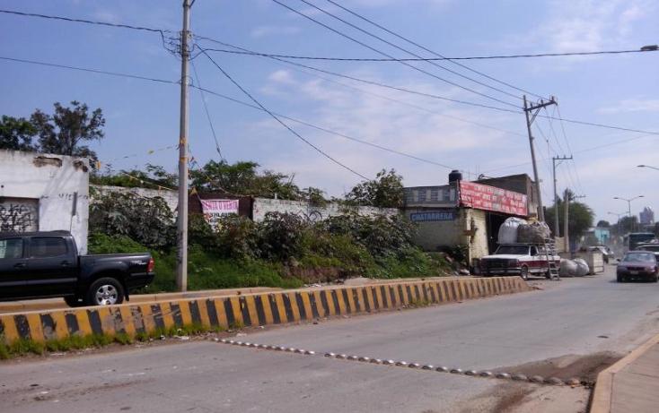 Foto de terreno comercial en venta en prol gobernador curiel 612 aprox, el refugio, san pedro tlaquepaque, jalisco, 896671 no 04