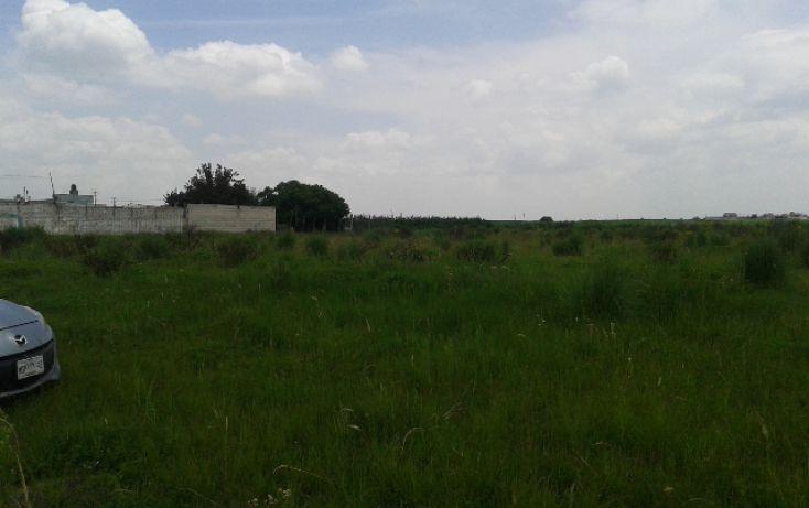 Foto de terreno habitacional en venta en prol hidalgo, la concepción coatipac la conchita, calimaya, estado de méxico, 995031 no 01
