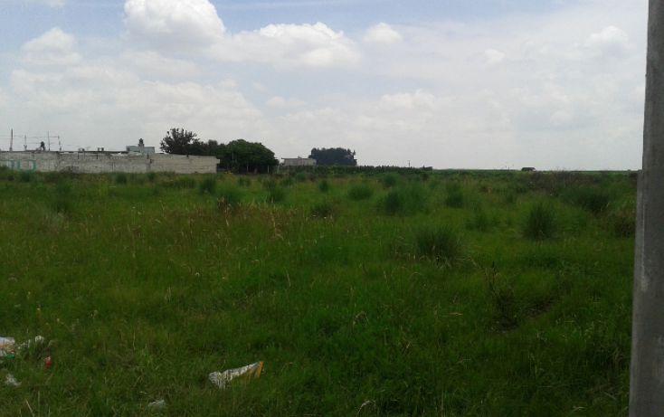 Foto de terreno habitacional en venta en prol hidalgo, la concepción coatipac la conchita, calimaya, estado de méxico, 995031 no 02