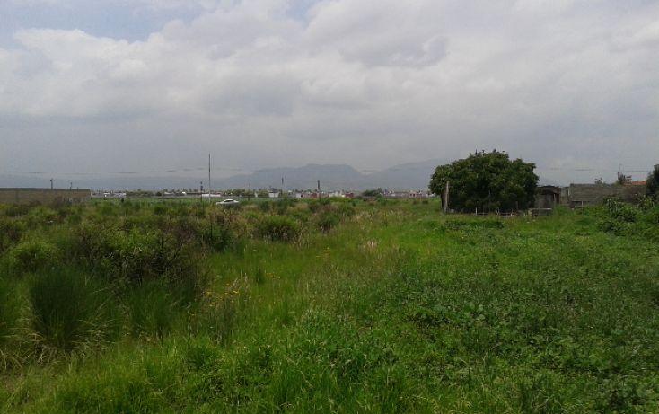 Foto de terreno habitacional en venta en prol hidalgo, la concepción coatipac la conchita, calimaya, estado de méxico, 995031 no 04
