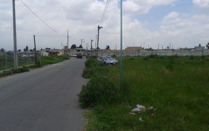 Foto de terreno habitacional en venta en prol hidalgo, la concepción coatipac la conchita, calimaya, estado de méxico, 995031 no 07