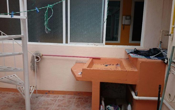Foto de bodega en renta en prol ignacio allende 55, altejar, san cristóbal de las casas, chiapas, 1704920 no 12