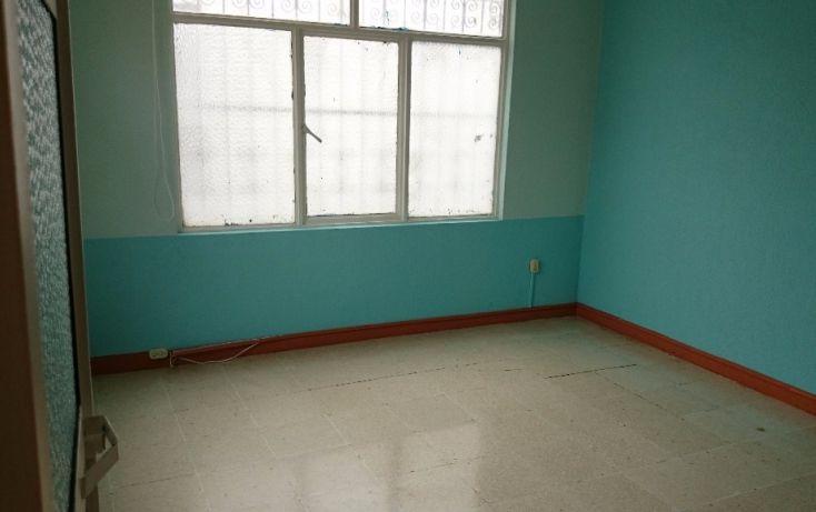 Foto de bodega en renta en prol ignacio allende 55, altejar, san cristóbal de las casas, chiapas, 1704920 no 14