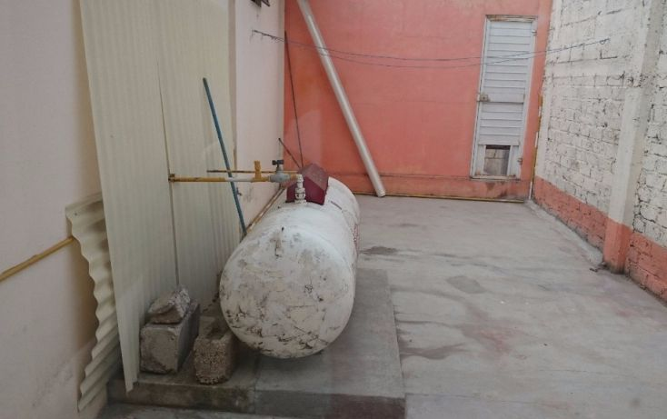 Foto de bodega en renta en prol ignacio allende 55, altejar, san cristóbal de las casas, chiapas, 1704920 no 21