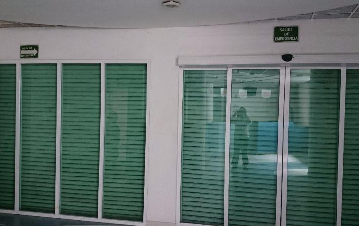 Foto de bodega en renta en prol ignacio allende 55, altejar, san cristóbal de las casas, chiapas, 1704920 no 25