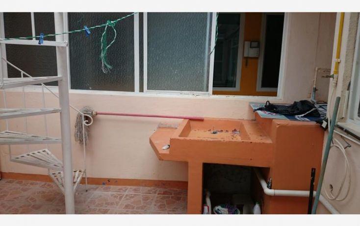 Foto de bodega en renta en prol ignacio allende 55, san antonio, san cristóbal de las casas, chiapas, 1612874 no 11