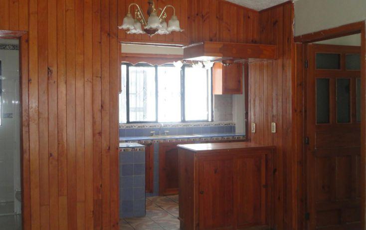 Foto de casa en venta en prol insurgentes 166, maría auxiliadora, san cristóbal de las casas, chiapas, 1774413 no 12