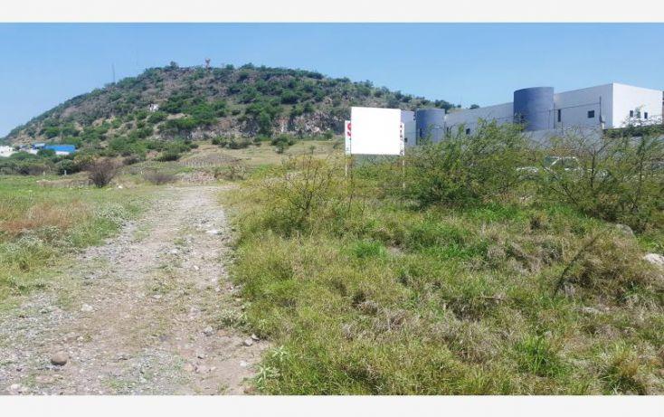 Foto de terreno comercial en venta en prol jacal, el pueblito, corregidora, querétaro, 1995542 no 10