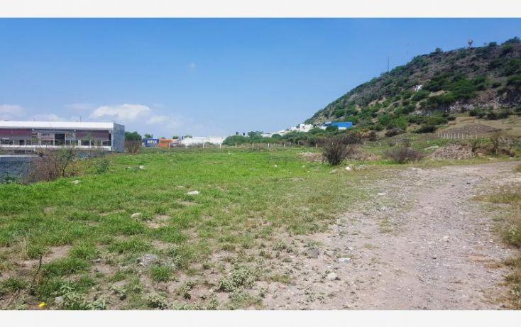 Foto de terreno comercial en venta en prol jacal, el pueblito, corregidora, querétaro, 1995542 no 13