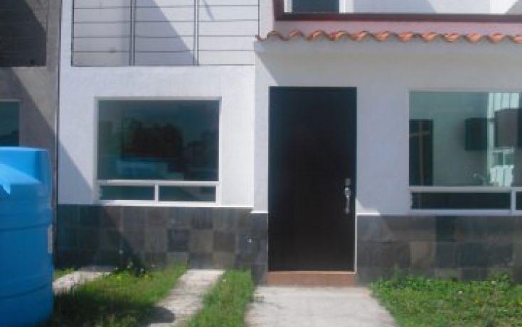 Foto de casa en venta en prol los mejia 24 114, campestre san juan 1a etapa, san juan del río, querétaro, 1957590 no 01
