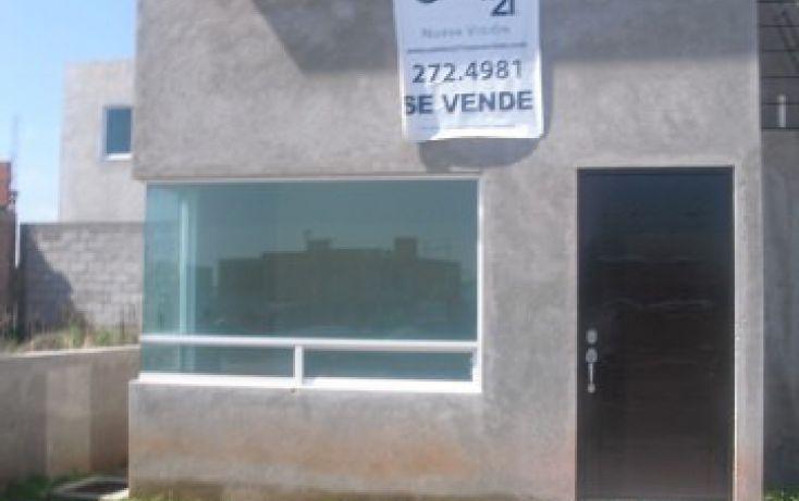 Foto de casa en venta en prol los mejia 24 114, campestre san juan 1a etapa, san juan del río, querétaro, 1957590 no 02