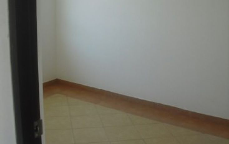 Foto de casa en venta en prol los mejia 24 114, campestre san juan 1a etapa, san juan del río, querétaro, 1957590 no 07