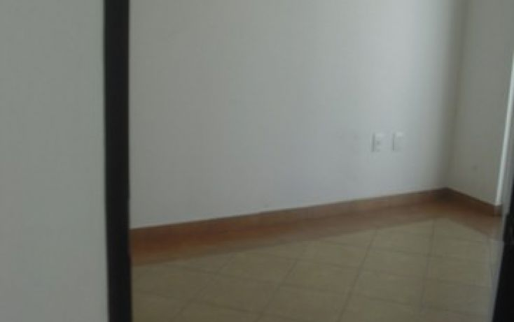 Foto de casa en venta en prol los mejia 24 114, campestre san juan 1a etapa, san juan del río, querétaro, 1957590 no 08